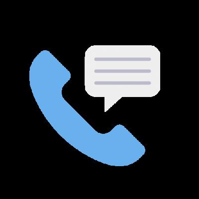 Telecoms graphic